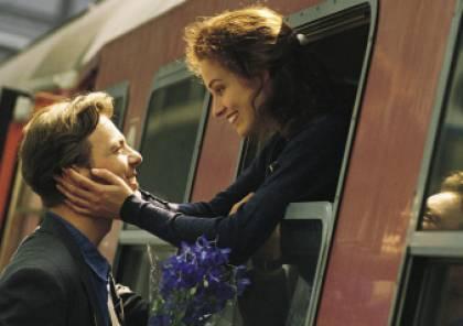 10 علامات تؤكِّد أنك تدخلين علاقة حبٍّ جديدة.. عسر الهضم بينها!