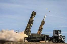 مسؤول أوروبي يحذر : إسرائيل قد تستدعي حربا مع إيران
