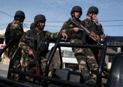 """رغم التوتر.. الخارجية الأميركية: السلطة الفلسطينية ملتزمة بمحاربة """"الإرهاب"""""""