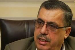لجنة التكافل بغزة: مناقصة لشراء أدوية لمرضى السرطان والكلى وغرف العمليات