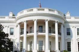 واشنطن: العقوبات ضد إيران ستبدأ في 6 أغسطس