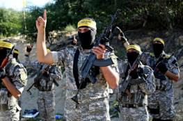 كتائب الاقصى : لن نلتزم بأي اتفاق مجزوء مع الاحتلال