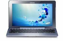 سامسونغ تبيع قسم الكمبيوتر الخاص بها، ولكن لمن؟