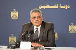غنيم: مواجهة تحديات الأمن المائي العربي تفرض توطين التكنولوجيا والأبحاث العلمية الموثوقة