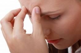 هل خلل التوتر العضلي مرض أم لا؟