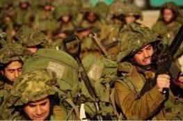 """استراتيجية الجيش """"الإسرائيلي"""".. إنعكاس لفشل الأمن القومي"""