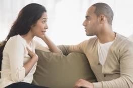 5 أخطاء مالية تؤدي إلي إنهيار الحياة الزوجية