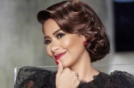 فيديو... شيرين تثير الجدل مجددا واتهامات بإهانتها مصر