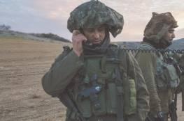تدريبات في لواء المظليين الأضخم منذ 18 عام استعدادا للحرب المقبلة مع غزة