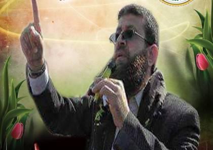 علق اضرابه عن الطعام.. الاحتلال يقرر الإفراج عن الشيخ خضر عدنان خلال أيام