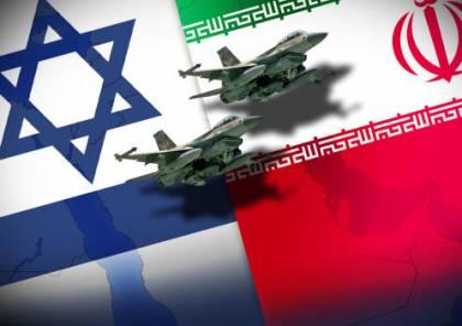معاريف : إسرائيل تستعد لفترة توتر طويلة في الخليج