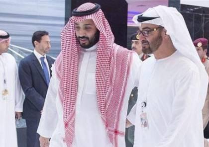 الرياض: مستوى قياسي للتبادل التجاري بين السعودية والإمارات.. 20% زيادة