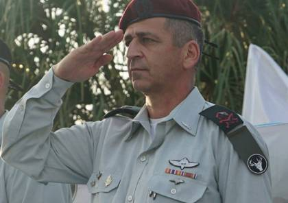 """""""واللا"""" :على إسرائيل أن تعتمد على نفسها فقط بسبب ضعف ترامب وتهديدات طهران"""