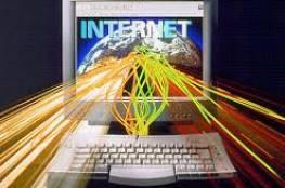 الاتصالات : ارتفاع عدد مشتركي الانترنت في غزة بنسبة 23% في الربع الأول