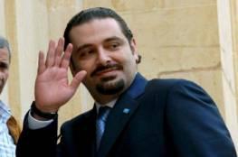 لبنان: الحكومة اللبنانية تنال ثقة مجلس النواب