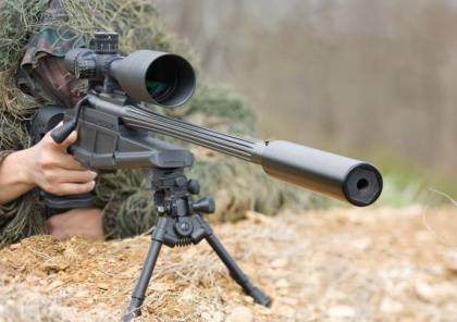 اسرائيل : طرف اخر غير حماس قتل الجندي قرب سياج غزة الفاصل