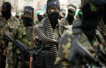 القسام - حماس