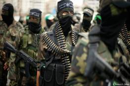 """معاريف.. هدنة صغيرة: الفجوات مع """"حماس"""" لا يمكن للأبد تجسيرها"""