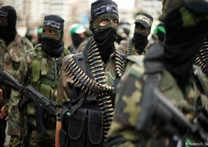 مراقبون إسرائيليون : لماذا تبدو حماس غير مكترثة بالحرب الوشيكة؟