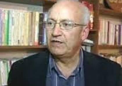 عن مكانة ودور «حماس» في صفقة القرن...مهند عبد الحميد