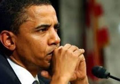 واشنطن :لا نستطيع تحديد صحةالتقارير بشان استخدام الكيماوي بسوريا