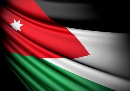 الأردن: لن نقبل بعودة طاقم سفارة إسرائيل قبل فتح تحقيق جدى