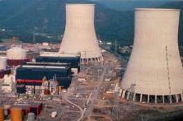 ايران تتخلى عن كافة التزاماتها النووية