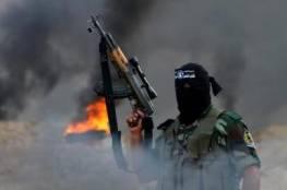 """القسام تكشف عن تطوير قذيفة """"التاندوم"""" الروسية"""