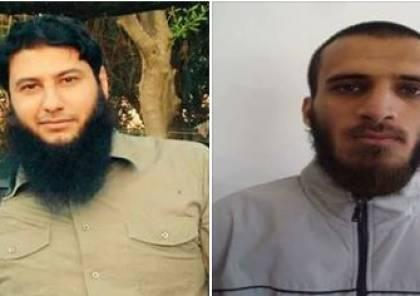 """اعتقال """" نور عيسى"""" أخطر المطلوبين في غزة من تنظيم داعش"""