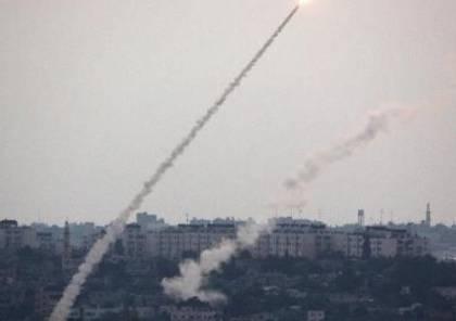مركز أطلس... نقطة تحول: حماس والتصعيد القادم