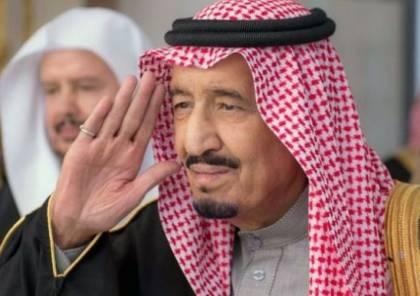 مسؤول سعودي: الاتفاق النووي مع إيران سيجعل المنطقة أشد خطورة