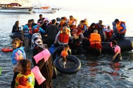 هارتس تكشف : آلاف الغزيين غادروا القطاع عبر الانفاق ويطلبون اللجوء في اليونان