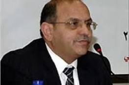 """خيارات """"حماس"""" ما بعد قرار عقد المجلس الوطني..هاني المصري"""