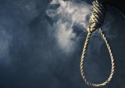 """أحكام بالسجن والاعدام لسبعة أردنيين ينتمون لـ """"داعش"""""""