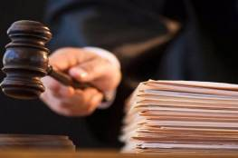 """محكمة مصرية تقضي بالمؤبد والمشدد على 190 من """"الاخوان المسلمين"""""""