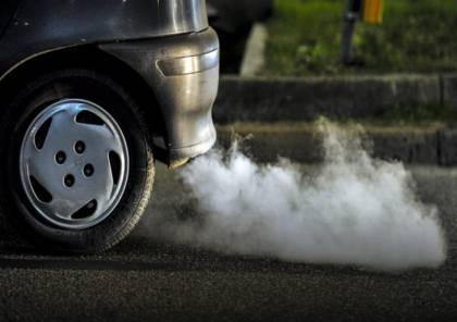 الألمان ينتظرون قرارًا حاسمًا يحظر استخدام سيارات الديزل في المدن