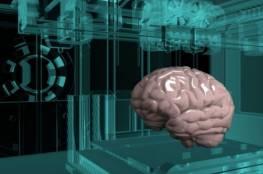 تقنية مبتكرة لاستنساخ المخ والرئتين