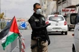 محافظ بيت لحم يقرر إغلاق مديرية الداخلية بعد ظهور إصابات بفيروس كورونا