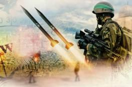 خبير اسرائيلي: المعركة القادمة مع غزة مسالة وقت والظروف تشابه ما قبل الرصاص المصبوب