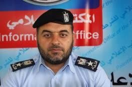 """البطنيجي يوضح لـ""""سما"""" تفاصيل مقتل شابة ليلة امس في غزة"""