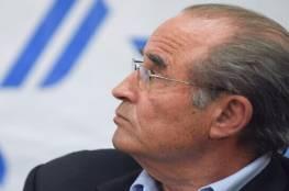 رئيس الموساد الأسبق: إسرائيل لا تستطيع منع إيران من الانضمام للنادي النووي..