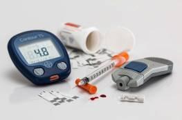 هل يشهد العالم نقصا في الأنسولين؟