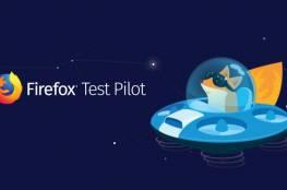 فايرفوكس يطلق وظائف جديدة.. كيف تجربها؟
