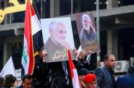 لوموند: ترامب يختار التصعيد مع إيران واغتيال سليماني يعد نقطة تحول رئيسية في المنطقة