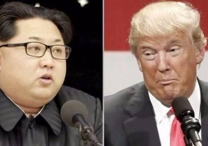 """زعيم كوريا الشمالية """"جونغ اون"""" : ترامب مختل عقليا وسيدفع ثمنا باهظا!"""