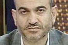 عن اتفاق المصالحة من جديد ..ياسر الزعاترة