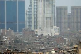 تصنيف عالمي: عاصمة عربية هي الأرخص في العالم