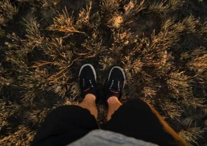 دراسة بريطانية: طوال القامة أكثر عرضة للإصابة بكورونا
