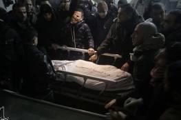 """حماس تستنكر: لا مبرر لاستمرار مصر باستخدام """"أساليب خطيرة"""" مع غزة"""
