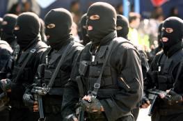 وزير الدفاع الإيراني:سندمر إسرائيل وعدة دول خليجية في اي حرب قادمة